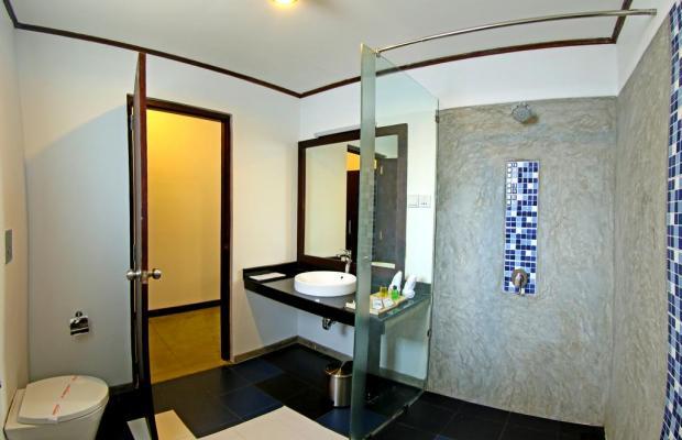 фотографии отеля Coco Royal Beach изображение №19