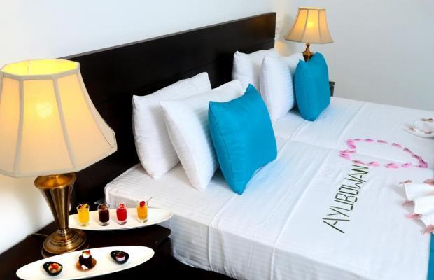 фото отеля Coco Royal Beach изображение №13
