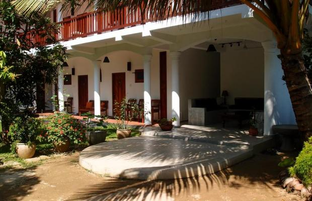 фото отеля Nor Lanka изображение №21