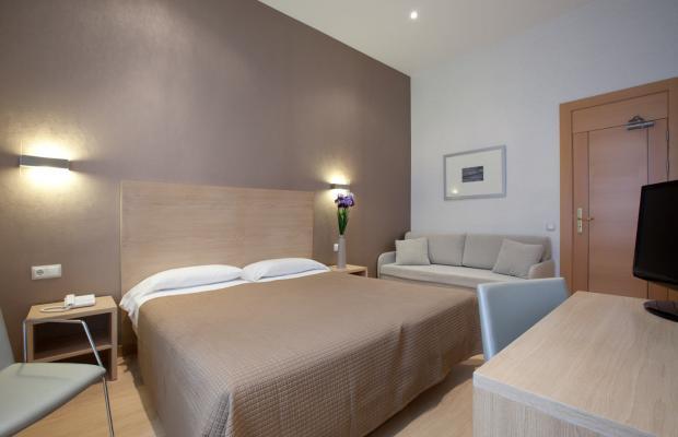 фотографии отеля Hotel Regente изображение №31