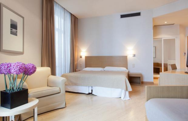 фото отеля Hotel Regente изображение №25