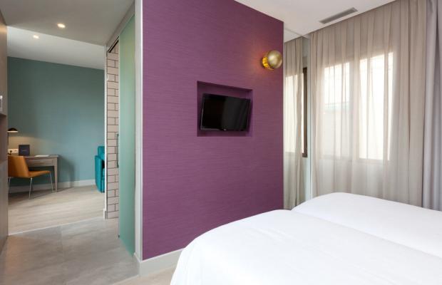 фото Hotel Regente изображение №6