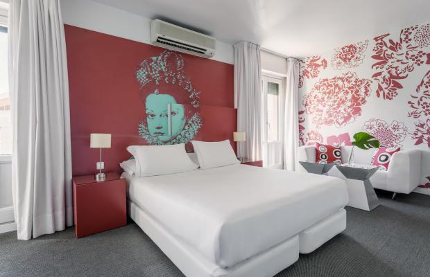 фото Room Mate Laura изображение №30
