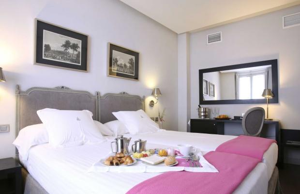 фото отеля Meninas изображение №41