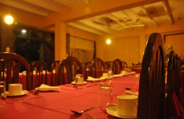 фотографии отеля Dilena Beach Resort изображение №19