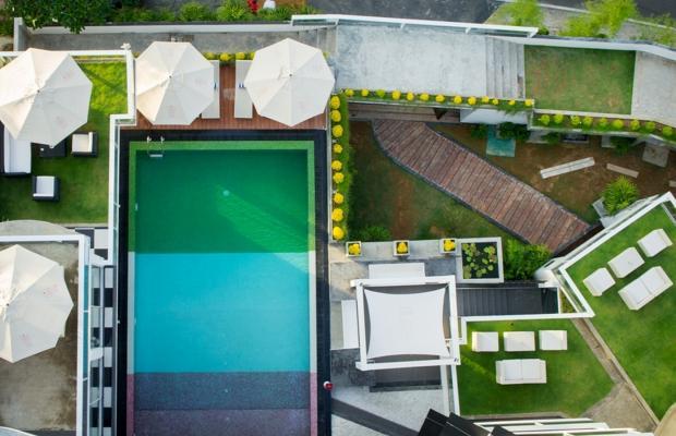 фото отеля Cantaloupe Levels изображение №17