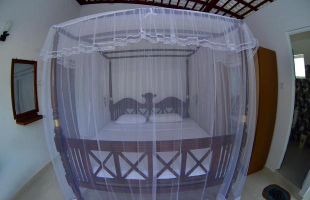фото Sea Breeze Guest House изображение №10