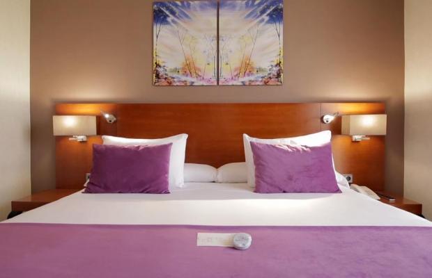фото отеля Puerta De Toledo изображение №29
