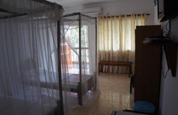 фото Sunny Mood Guest House изображение №14