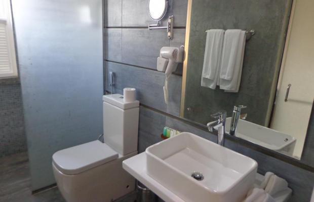 фотографии отеля South Lake Resort изображение №15