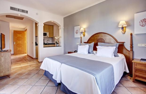 фото Grupotel Gran Vista & Spa изображение №30