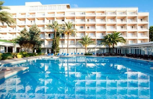 фотографии отеля Grupotel Gran Vista & Spa изображение №19