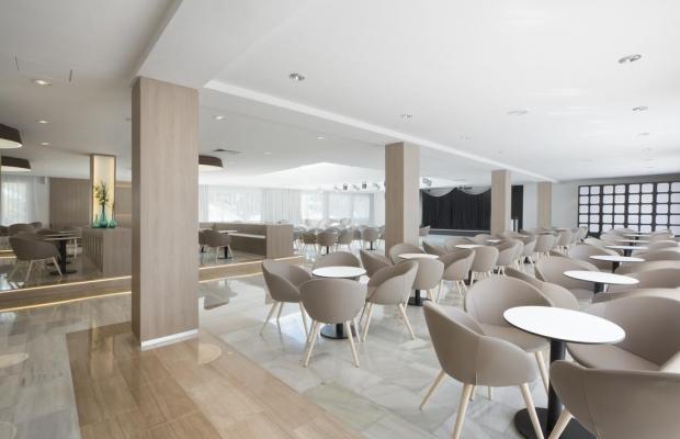 фото отеля Grupotel Gran Vista & Spa изображение №17