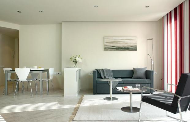 фото The Urban Suites изображение №6