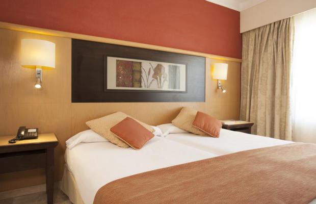 фотографии отеля Grupotel Nilo & Spa изображение №11
