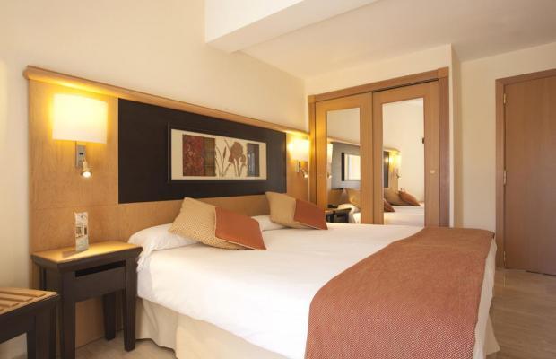 фото отеля Grupotel Nilo & Spa изображение №9