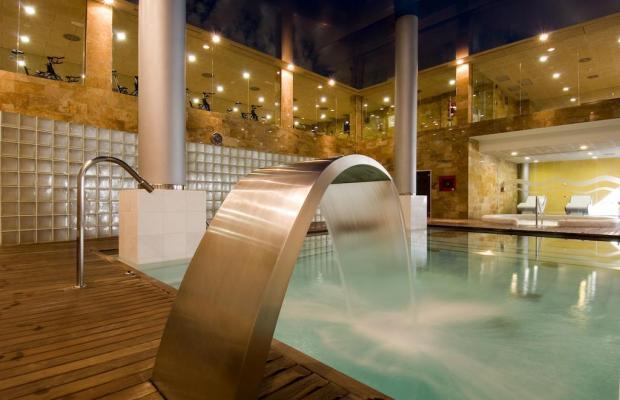фото Grupotel Playa de Palma Suites & Spa изображение №14