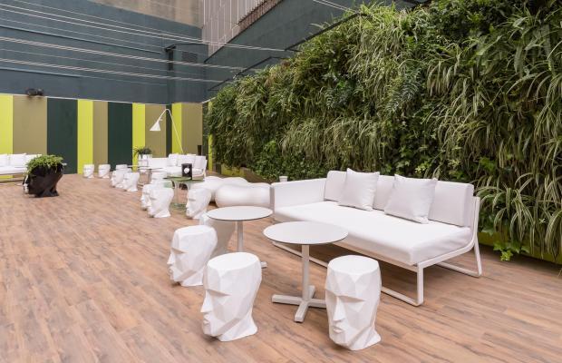 фото отеля Room Mate Pau изображение №37