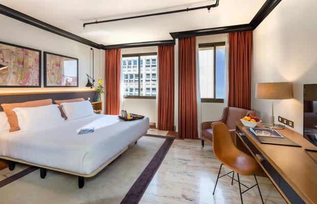 фото отеля H10 Tribeca изображение №29