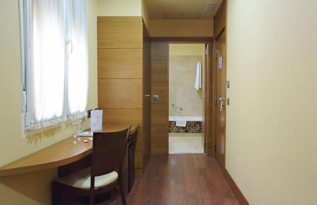 фотографии Sterling Hotel (ex. Alexandra) изображение №12