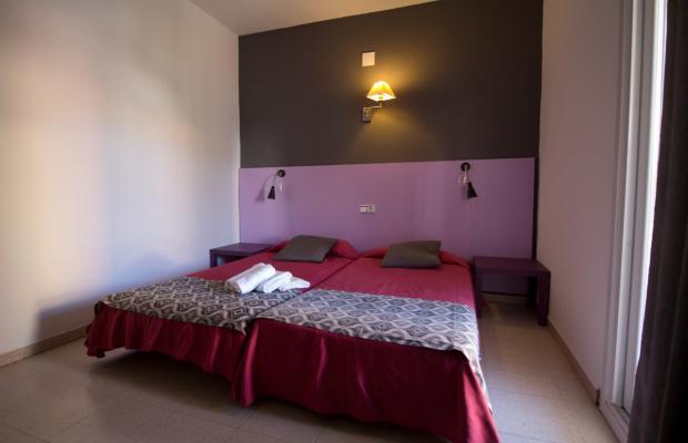 фотографии отеля Teide изображение №31