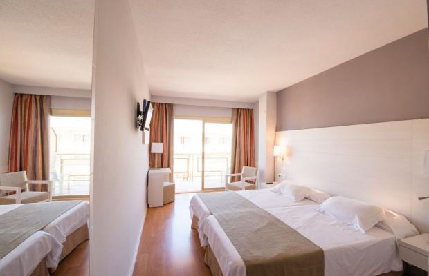 фото отеля Helios Mallorca изображение №21