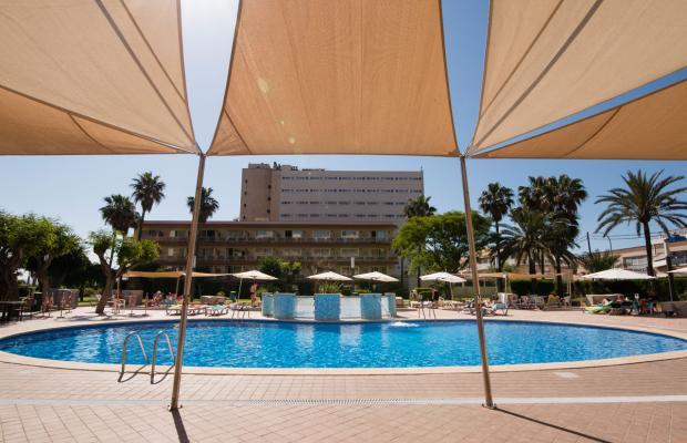 фото отеля Helios Mallorca изображение №9