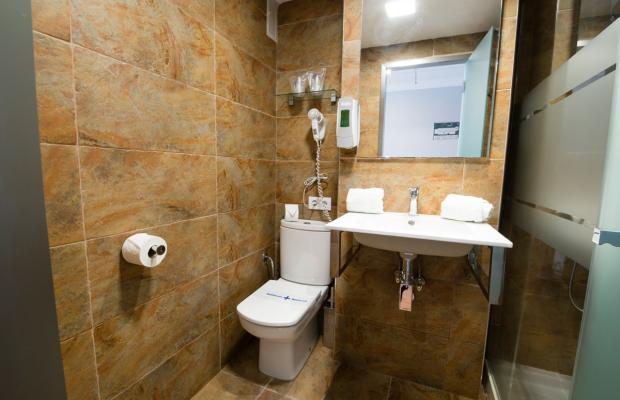 фото отеля Helios Mallorca изображение №5