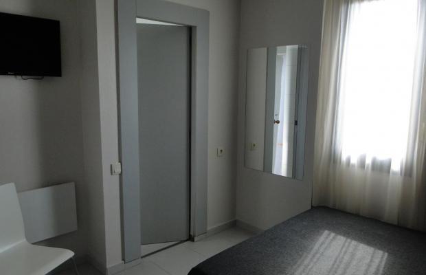 фото отеля Keytel Hostal Lami изображение №9