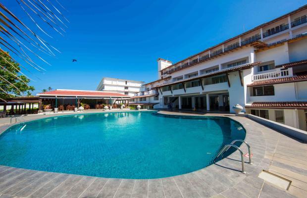 фото отеля Citrus Hikkaduwa (ex. Amaya Reef Hikkaduva) изображение №13