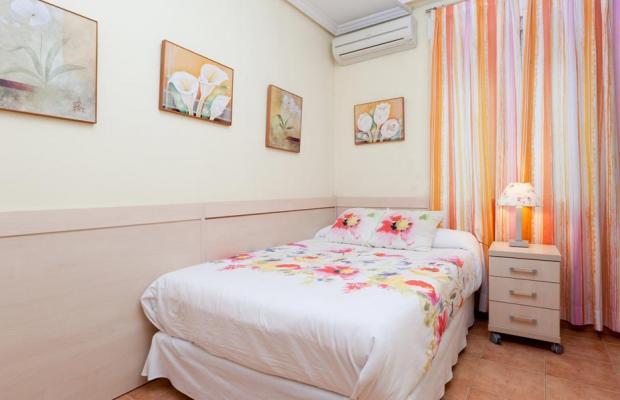 фото отеля Hostal Luz изображение №5