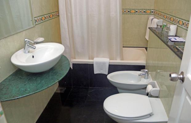 фотографии отеля Global Towers изображение №23