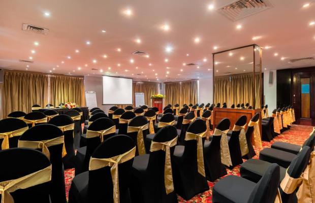 фото отеля Global Towers изображение №17