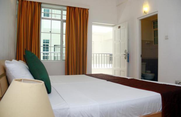 фото отеля Global Towers изображение №5