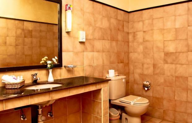 фотографии отеля Grand Oriental изображение №15