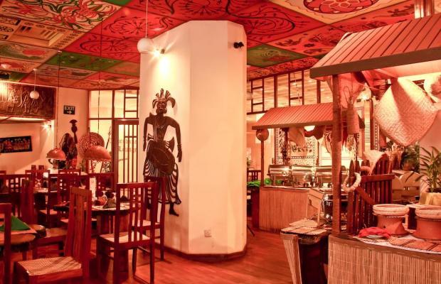 фотографии Grand Oriental изображение №8