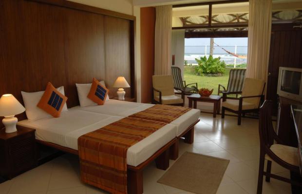 фотографии отеля Coral Sands изображение №31