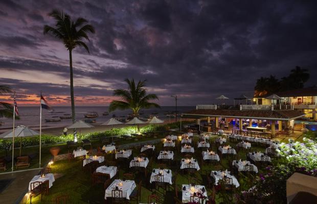 фотографии отеля Coral Sands изображение №7