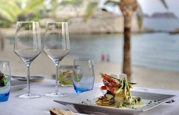 фото отеля Hesperia Villamil Mallorca изображение №45