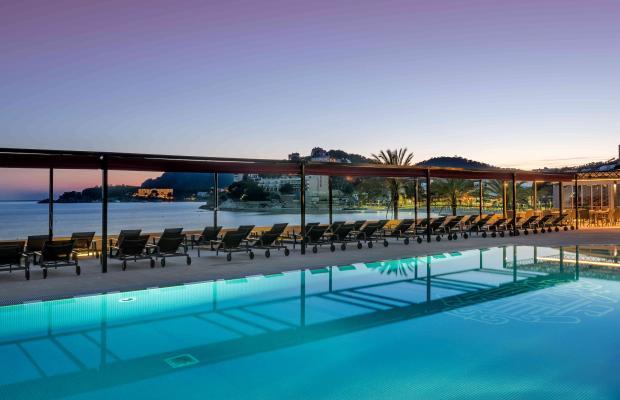 фото отеля Hesperia Villamil Mallorca изображение №25