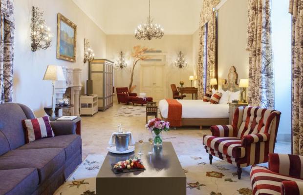 фотографии Hilton Sa Torre Mallorca Resort изображение №24