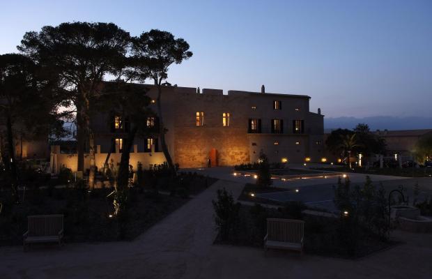 фото Hilton Sa Torre Mallorca Resort изображение №2