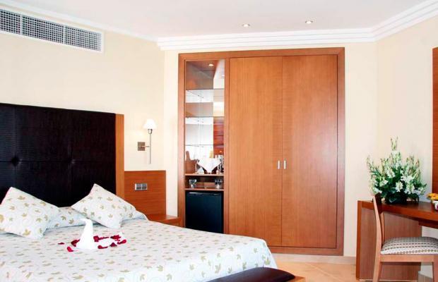 фотографии отеля Mar Hotels Aparthotel Ferrera Blanca изображение №7