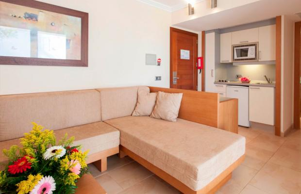 фото отеля Mar Hotels Aparthotel Ferrera Blanca изображение №5