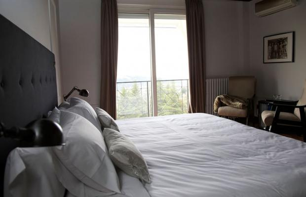 фото отеля Hotel Arcipreste de Hita изображение №101