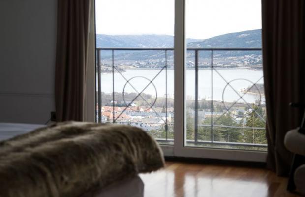 фото отеля Hotel Arcipreste de Hita изображение №97