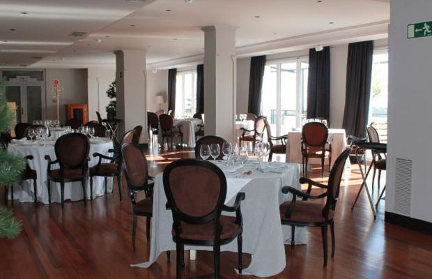 фото Hotel Arcipreste de Hita изображение №62