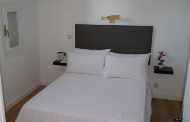 фото Hotel Arcipreste de Hita изображение №14