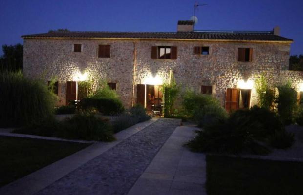 фото Finca Hotel Son Olive изображение №10
