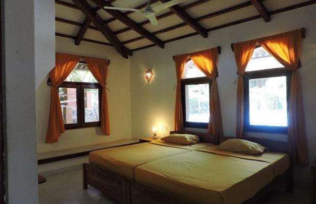 фотографии отеля Eva Lanka изображение №7